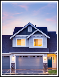 United Garage Door Service Midlothian, TX 469-478-2191